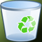 RECCYCLE BIN