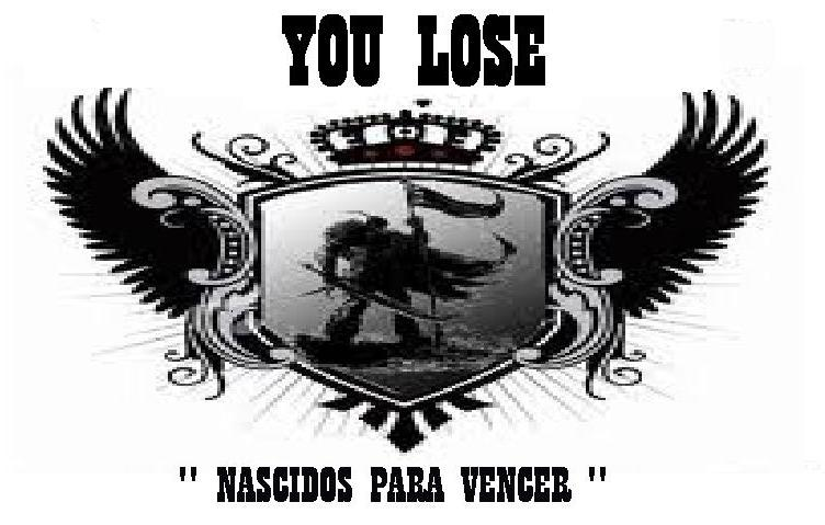 -YouLose-