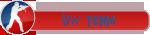 UW team