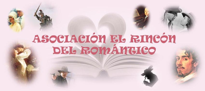 El Rincón del Romántico
