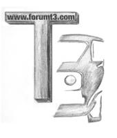 Forum-T3