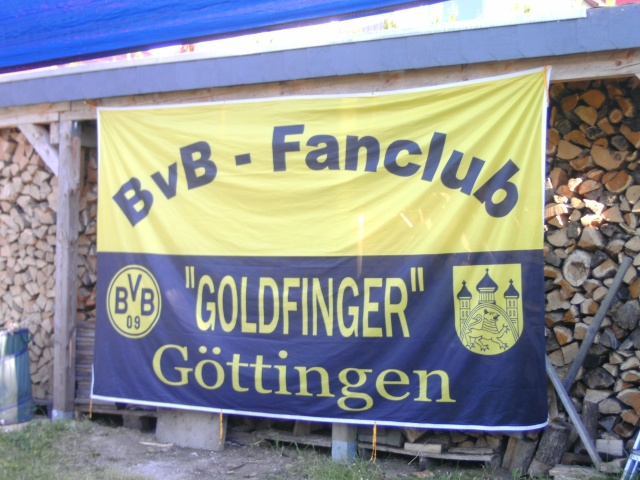 BVB-Fanclub-Goldfinger-Goettingen
