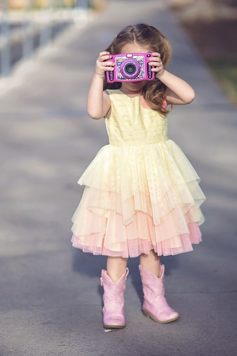 [Image: child-12.jpg]