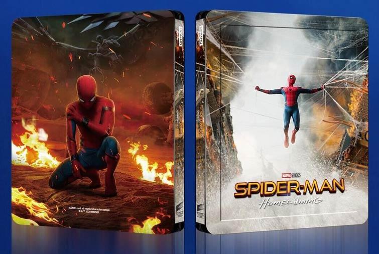 spider11.jpg