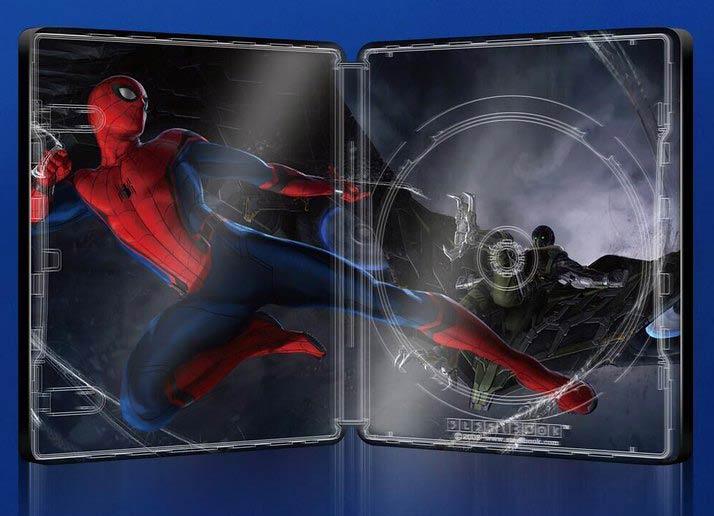 spider12.jpg